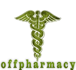 Offpharmacy